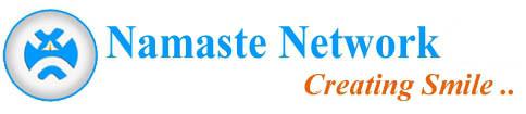 namaste-network