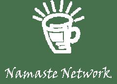 cropped-namaste-network-logo1