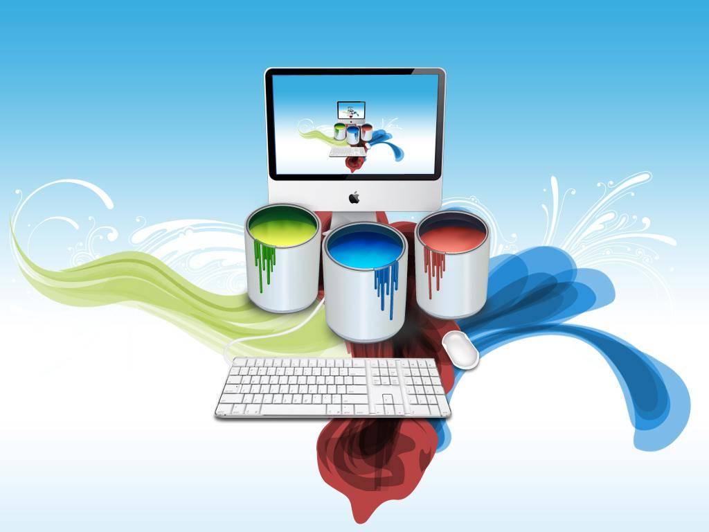 website design, Graphic Design in woolwich